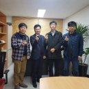 류수노 총장님 취임식(3.6)