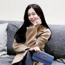 경수진 배우