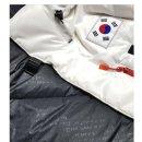 *'여자아이스하키 단일팀' 北 리봄 선수가 기억하는 평창올림픽--왜 역사적인가...