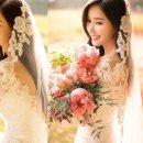 공현주 결혼, 1살 연상 일반인과 3월 비공개 웨딩마치