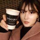 경주 예쁜카페 사바하(내 인생카페)♥