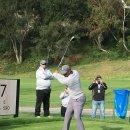 《골프》타이거 우즈 스윙