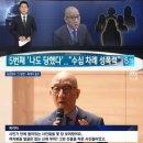 남궁연 무혐의.