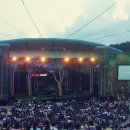 베란다 프로젝트 콘서트 후기