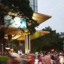 베트남 호치민 반중시위.. 왜 그럴까?