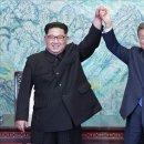 Q. 더불어민주당과 문재인은 종북주의자들이 많은 이유는?