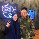 [KBS 연예뉴스] KBS 박은영 아나운서, 한지민+한예슬 닮은 꼴?