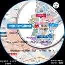 인천지하철 2호선 인천대공원역∼신안산선 최적 연결노선 용역 착수....