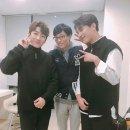 멜로망스 김민석 3년전, 너목보2 출연 세번째 나얼 '점점'