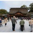 후쿠오카 11월 날씨 태풍 정보, 여행 옷차림
