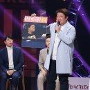 [개그콘서트] 유민상, 박영진, 서태훈, 이세진♡ 그들의 Love story '러브라더'