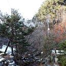인제 펜션~ 인제관광농원에서 짜릿한 봅슬레이, 눈썰매 즐기기!