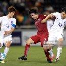 [카타르 프로리그] 남태희 포함 2010년대 MVP 선정된 선수들의 향후 행보