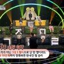 [TV 리뷰] MBC예능 <대한외국인> 첫방_에이스 헤이지니의 활약!