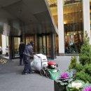 뉴욕 즐기기: 푸드 트럭