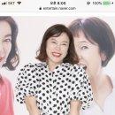 [팝업별]'올해 60살' 최화정, 나이는 숫자에 불과해