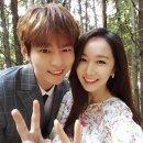 김민서 결혼 일반인 남자친구 누구