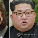김계관 담화로 드러난 북미정상회담 전략…