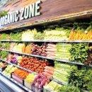 블록체인이 만드는 투명한 사회: 믿고 먹게 되는 식품