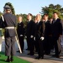 국군의날 기념행사 오늘 2함대서 개최