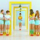 [뮤직비디오] I.O.I (아이오아이) - 너무너무너무