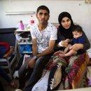 NBC 뉴스, 팔레스타인은 왜 죽음을 무릅쓰고 저항하는가