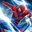 [영화 후기] 어메이징 스파이더맨 2 The Amazing Spider-Man 2, 2014