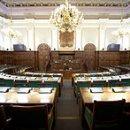 Q. 라트비아 공화국 국회(Latvijas Republika Saeima)에 대한 모든 것을 알려주십시오.