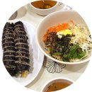 의성 맛집 : 싱싱치킨