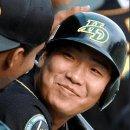 야구선수 박재홍 이혼 결혼