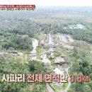 배틀트립 베트남 푸꾸옥 송경아 송해나 총 정리