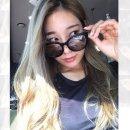 미녀 프로골퍼 유현주 사진 움짤 인스타그램