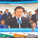 """""""홍준표 사퇴 반대"""" 청와대 국민청원 등장… 왜?"""