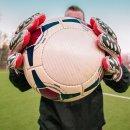 국가대표 축구 평가전 A매치 경기 중계