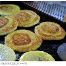 생활의달인 충남 서산 호떡의 달인(시장원조호떡)