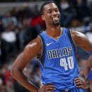 2018 NBA 플레이어 서부 컨퍼런스