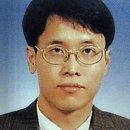 김동진 부장판사 프로필 학력 나이 고향
