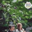 김국진 강수지 결혼 궁합 재산