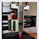 저렴한 바이오 3d프린팅 프린터 제작