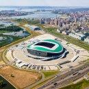 [하입비스트] 2018 러시아 월드컵 경기장 12 - 1boon