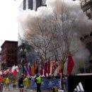 Q. 어떤 역사가 있는지, 그리고 왜 테러범은 보스턴 마라톤대회를 노렸는지 궁금합니다.