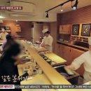 수요미식회 가성비 대만족 초밥집 - 서울 서초구 반포4동 스시고