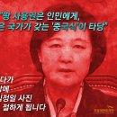 실업대란이 전정권탓이라는 철면피 민주당 홍영표·김태년 제명하라