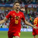 벨기에 잉글랜드 축구시간 예상 라인업 결과 예측