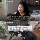 김재원선수 여수 가족여행 이야기
