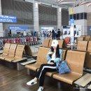 47브랜드 볼캡 LA다저스 클린업 모자 by다삼컴퍼니