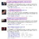 한국지엠 군산공장 폐쇄 결정