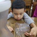 평택 곰탕집 이창진곰탕 아이들과 가족외식 추천