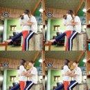 [쌈 마이웨이] 현실감 개쩌는 박서준 김지원 떡볶이 키스신 다시 보고싶어서 찌는...