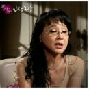 가수 김수희 사망 루머속에 가려진 진실